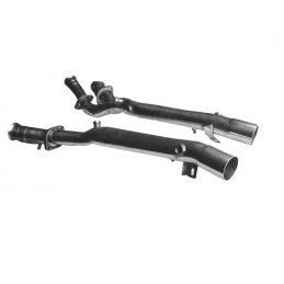 ANKLE EXHAUST ANSA FR 5224...