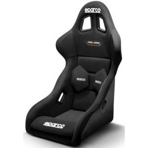 SEAT SPARCO GAMING PRO2000...