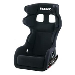RECARO P1300 GT SEDILE FIA...