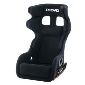 RECARO P1300 GT LW SEDILE...
